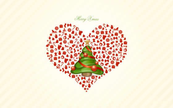 ipad, christmas