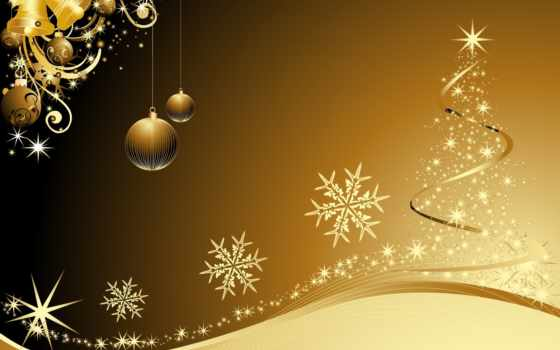 christmas, golden, background, year, new, happy, duvar, free, kağıdı, design, para, natal, desktop, card, картинка, stock, boleyn,