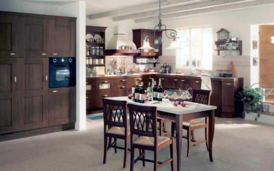 berloni, kitchen, кухни