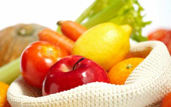 healthy, еда, images, desktop, lemon, foods,