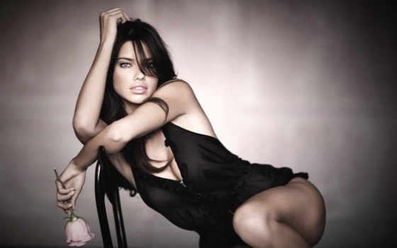 lima, adriana, women, photoshoots, new, liveinternet, photos, poetry, akmaya,