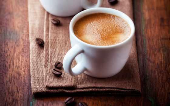 кафе, coffee, sur, noir, pinterest, mugs,