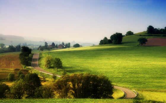 landscape, rural, природа, небо, оленька, коваленко, целикомв, цитатник, свой, информация,