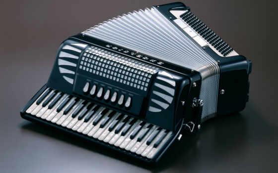 acordeon, paolo, pinterest, soprani, scandalli, золотистый, roland,