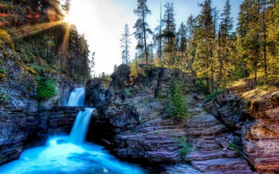 www, водопады, falls, мэри, часть, страница, новости, школьные, windows, knowledge,