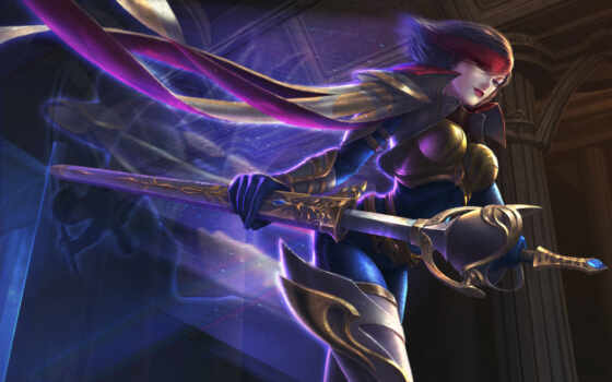 league, legends, сказание, fiora, лига,