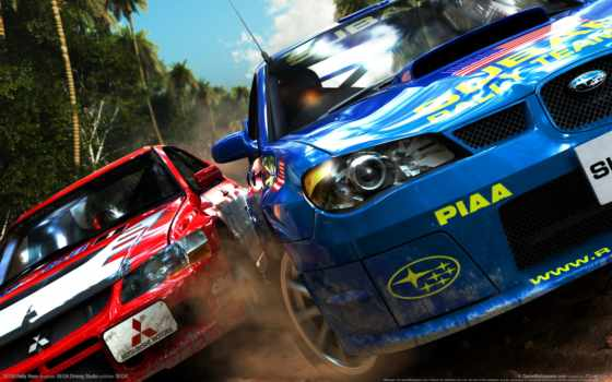 sega, rally, revo, amazon, racing,