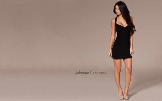 платье, sexy, джоанна, lundback, ricky, outfit, quick, you, женщина