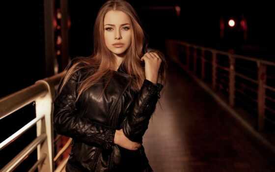 alexandra, волосы, danilov, stelmah, смотреть, brunette, модель, фото, long, женщина