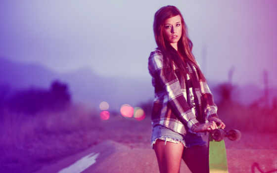 teravena, sugimoto, часть, девушки, сексуальные, brunettes, подборка, الصورة, similar, women, превосходная, красивейшие, girls, colors, mix, girl,