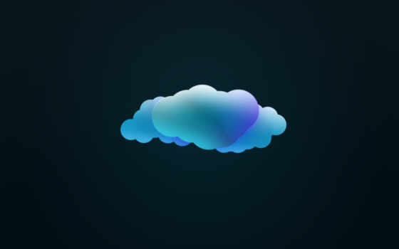 облака, инетолько