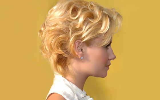 волосы, hairstyles, short, оформления, причесок, ideas, photogallery, красивых, middle,