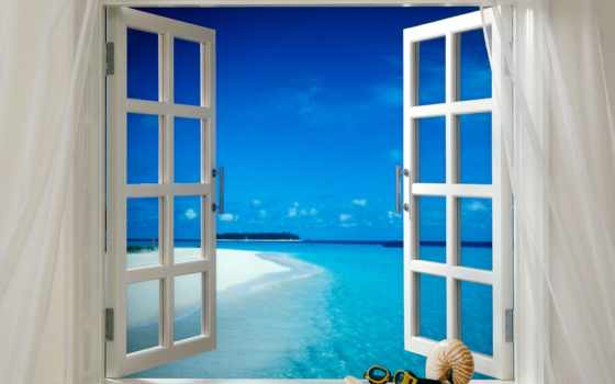 окна, двери, пластиковые