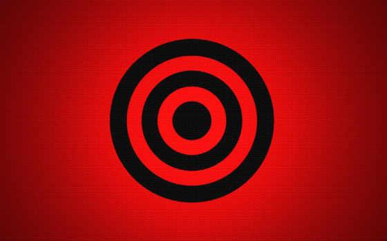 circle, wow, игры,