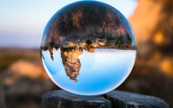 free, water, montalto, gebio, pixabay, images, elordi, природа, guido,