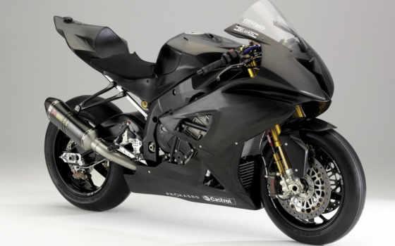bmw, rr, мотоциклы