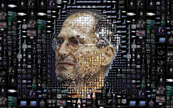 steve, джобс, стива, джобса, февр, business, высказываний, мощных, jobs, browse,