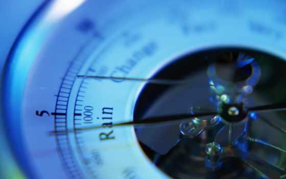 barometer, regn, rate, pil, gratis, bilder, стрелок, дождь, foto, hujan,