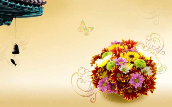 поздравления, юбилеем, днем, anniversary, рамки, рождения, everything, поздравление, лет, организации, шаблоны,