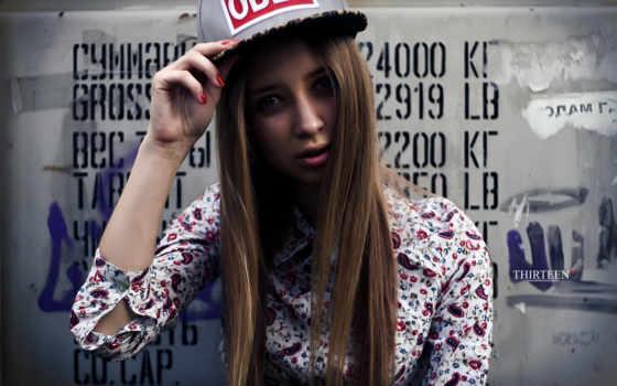 девушка, фотограф, photography, thirteen, obey, шапка, free, су,