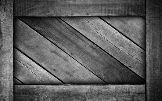 дерево, доска, доски, текстура, текстуры, высоком, wood,