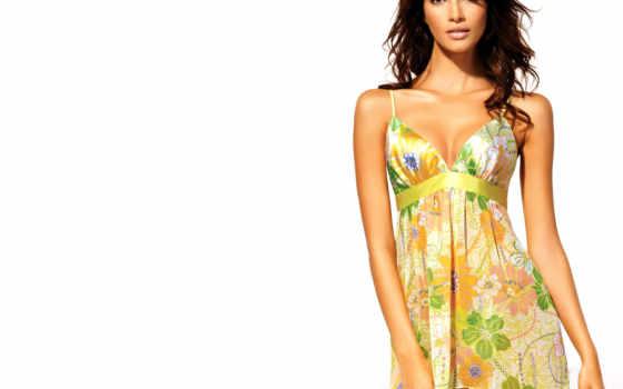 платья, fashion, платье, forms, bare, пуш, ткани, вязаные, this,