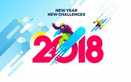 new, год, challenges, you, resolutions, desktop, widescreen,