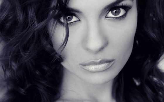 красивые, devushki, updated, community, разделе, самое, красивое, tweets, прекрасное, larysa,