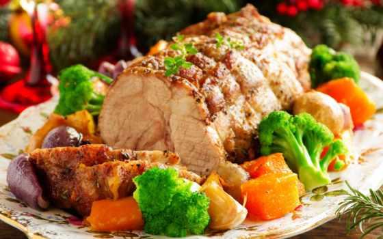 тарелку, meat, kitchen, которые, еще, кладем, него, many, знают, української, блюда,