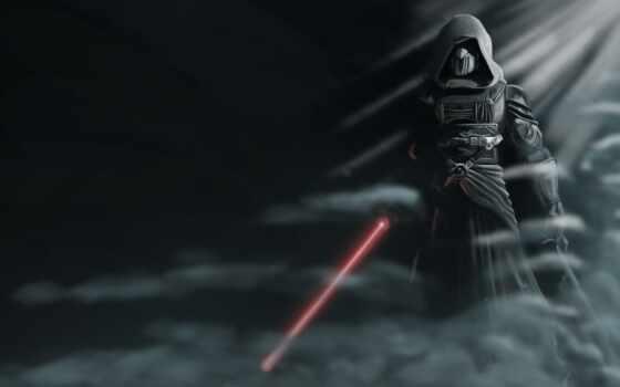 star, war, свет, меч