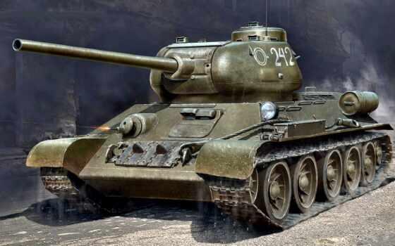 танк, модель, soviet, средний, сборная, магазин, сборка, множество, новинка