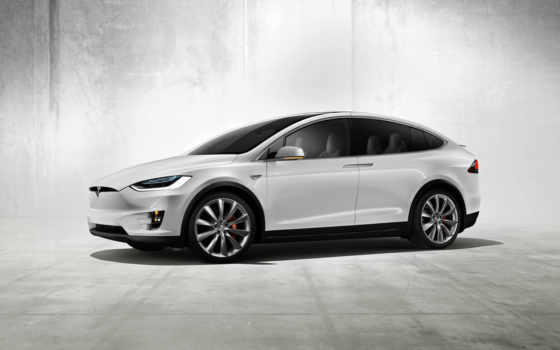 car, tesla, prices, autoweek, new, electric, latest, motors, модель,