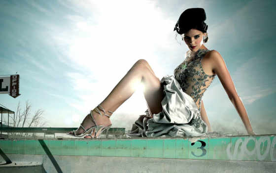 maggie, grace, грэйс, актриса, ножки,