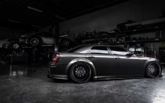 chrysler, vip, platinum, прогулка, liberty, pinterest, pin, slammed,