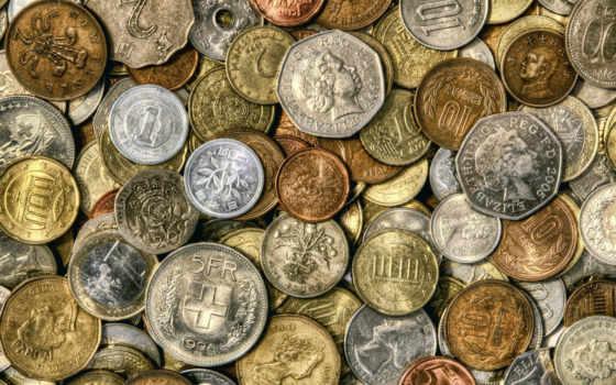 монеты, monet, мира, мире, дорогие, самые, июл,