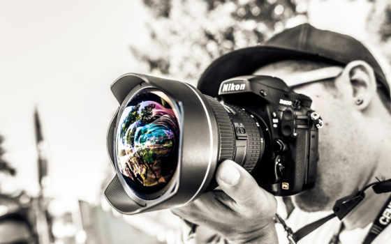 фотографий, фотографа, фотографы, курсы, сегодня, огромное, курсов, сегодня,