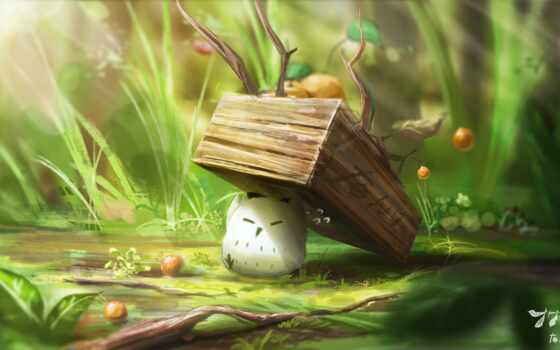 природа, wallbox, narrow, planet, side, птица, drawing, гора, water, meal