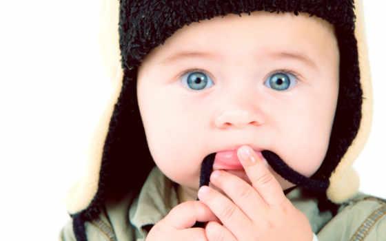 cute, baby, mobile, desktop, high, you, boy,