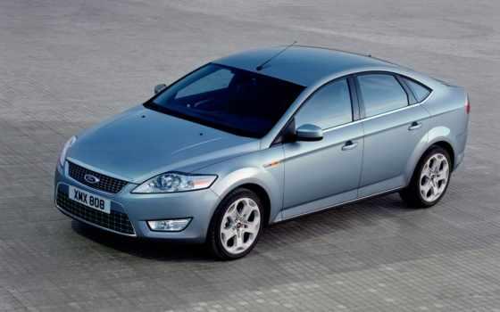 ford, mondeo, модели, защита, седан, gearbox,