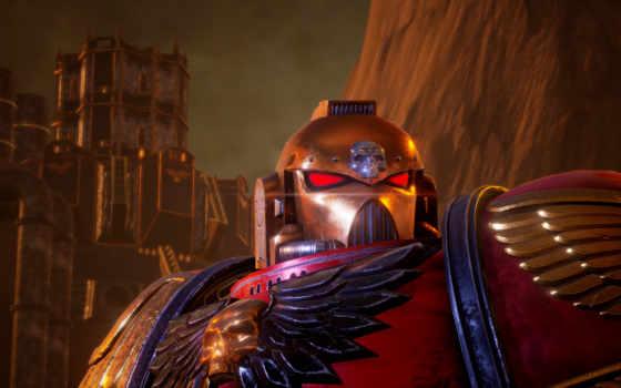 eternal, crusade, warhammer,