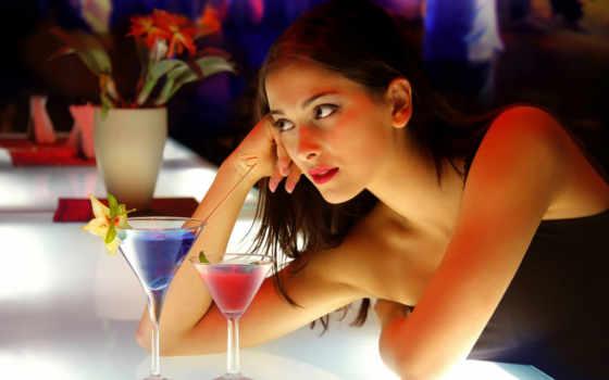 девушка, девушкой, познакомиться, bare, способов, bar, эффективного, знакомства,