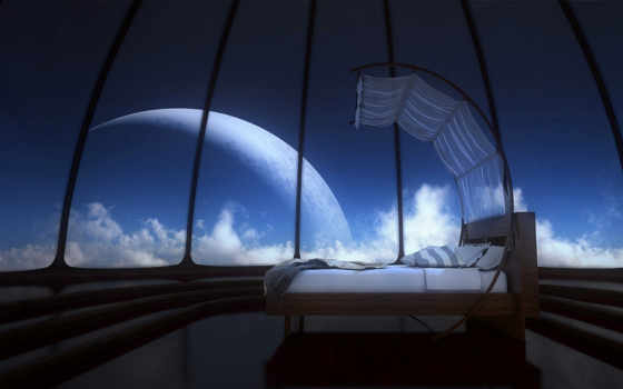 soundset, ambient, touch, lush, hive, universe, deviantart, dreamtime,