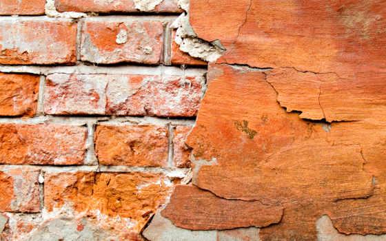 brick, stock, стена, free, photos, фон, текстура,