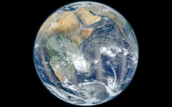 tierra, que, imagen