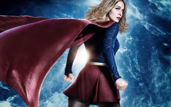 supergirl, season, супердевушка, смотреть, сериала, серия, online, постеры,