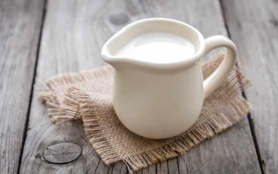 мороженое, молока, молочные, ухт, верблюда, лпх, пастеризовал, проекта, заменитель, milk, кедровое,