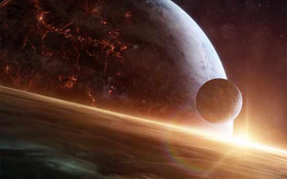 космос, planet, galaxy, out, universe, татуировка, астрономия, discover