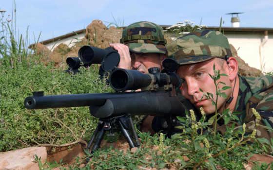 день, янв, снайпер