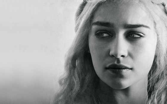 game, thrones, frases,