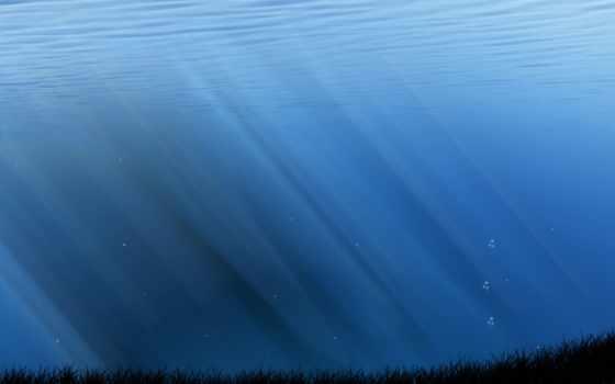 water Фон № 122652 разрешение 1680x1050
